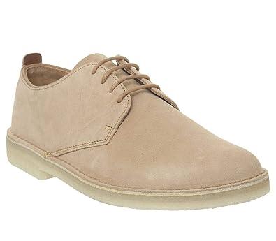 London London Shoe Clarks Oxford Clarks Shoe Clarks Desert Oxford Desert zGqpVSUM