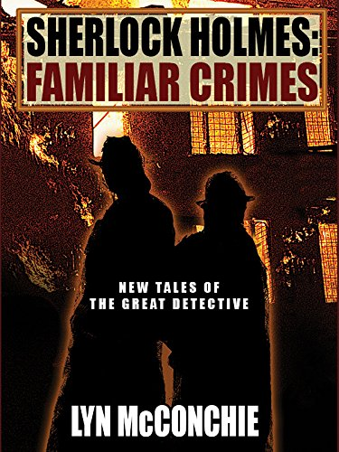 sherlock-holmes-familiar-crimes-new-tales-of-the-great-detective
