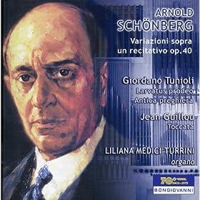 Amazon.com: Antica preghiera: Liliana Medici Turrini: MP3