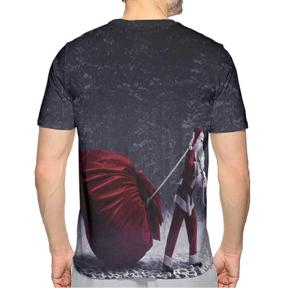 DRTGRHBFG T-Shirt for Womens Casual Breathable Fashion Short Sleeve Loose T Shirts