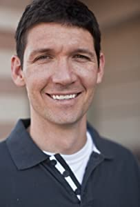 Matt Chandler