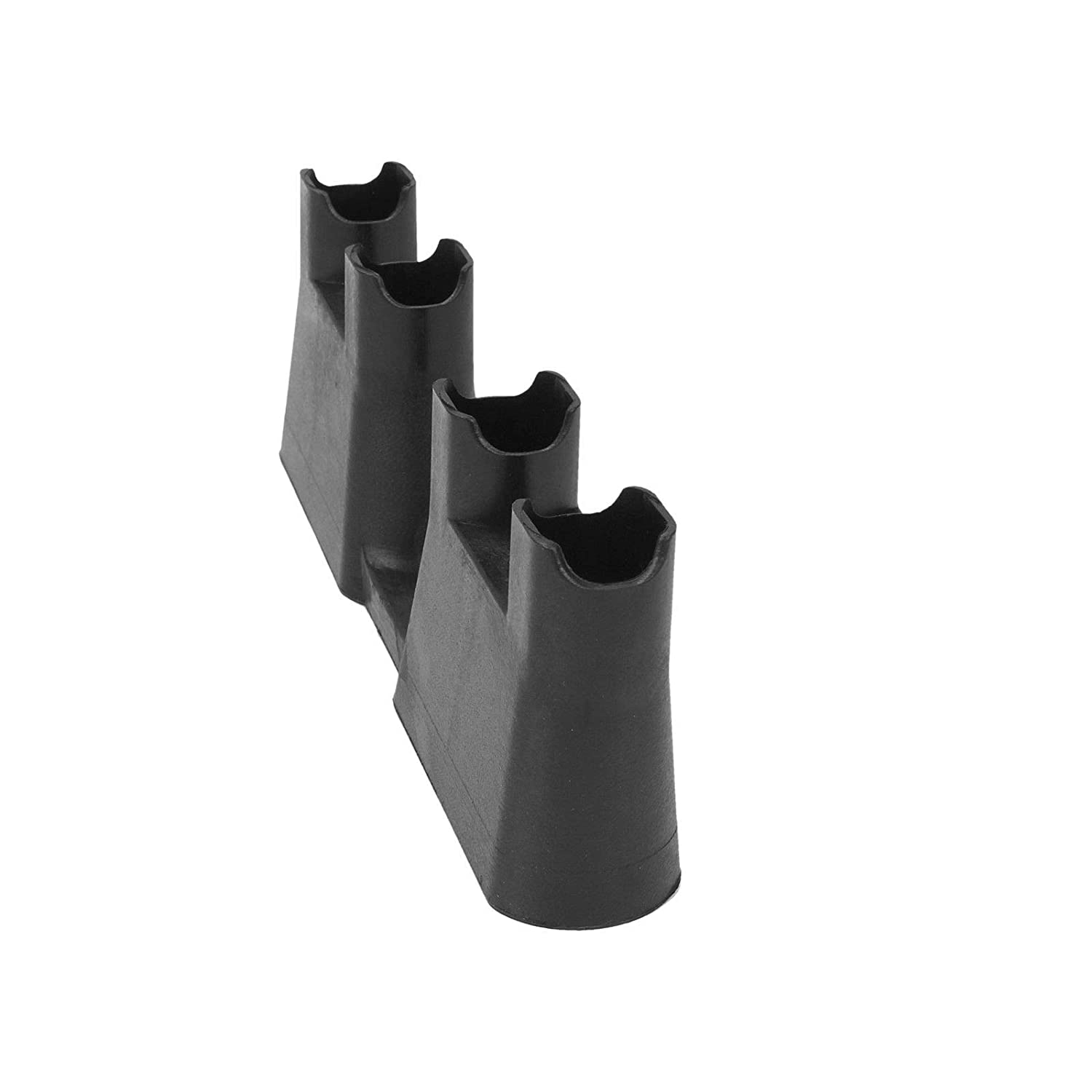 1//4 Shank USA 90042 Step Drill Bit ATE Pro 1//16 Increments Quick-Change 1//4 to 3//4
