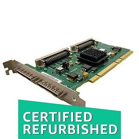 IBM SCSI U320 DRIVERS DOWNLOAD FREE