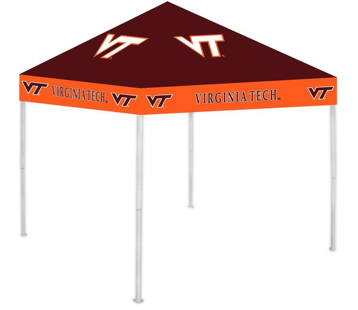 Amazon.com  Rivalry NCAA Alabama Crimson Tide Canopy  Sports Fan Canopies  Sports u0026 Outdoors  sc 1 st  Amazon.com & Amazon.com : Rivalry NCAA Alabama Crimson Tide Canopy : Sports Fan ...