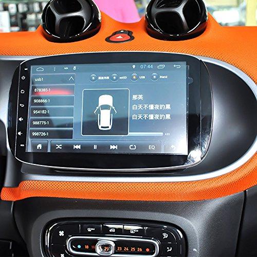 Opwhu L on Bluetooth Audio Module