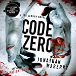 Code Zero: Joe Ledger, Book 6 | Jonathan Maberry