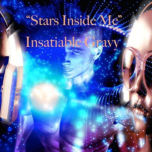 Stars Inside Me