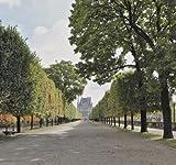 Parks and Gardens in Greater Paris, Jacqueline Widmar Stewart, 3936681511