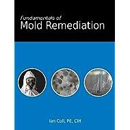 Fundamentals of Mold Remediation