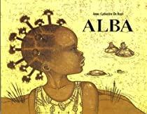 Alba par De Boel
