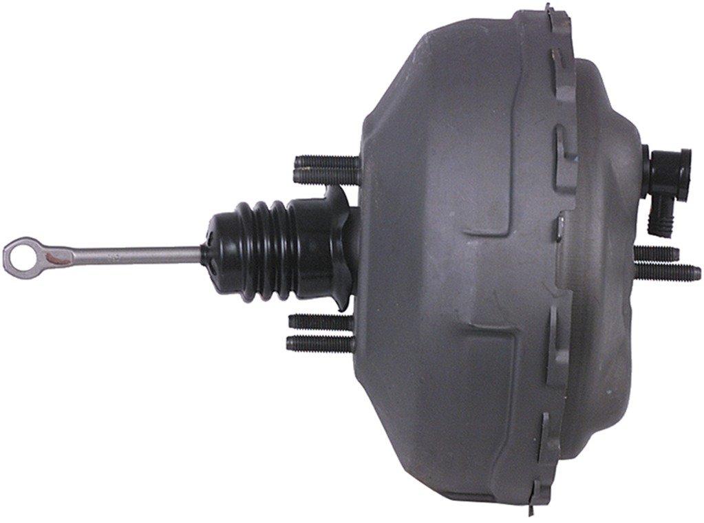 Cardone 54-71085 Remanufactured Power Brake Booster A1 Cardone a15471085.1884