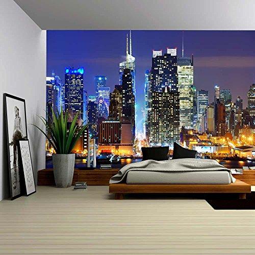 new york city wallpaper - 7