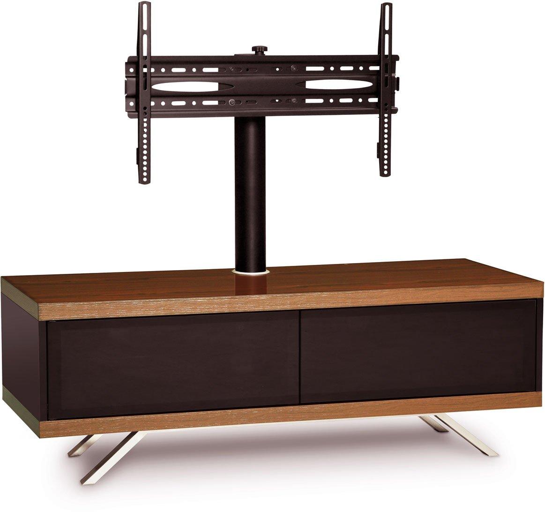 MDA Designs Tucana Hybrid Cantilever TV Stand for upto Amazon