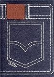 Biblia Reina-Valera 1960 con concordancia, American Bible Society, 1576979016