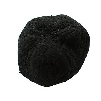 Lump Of Coal For Christmas.Amazon Com Lump Of Coal Bath Bomb Christmas Bath Bomb With