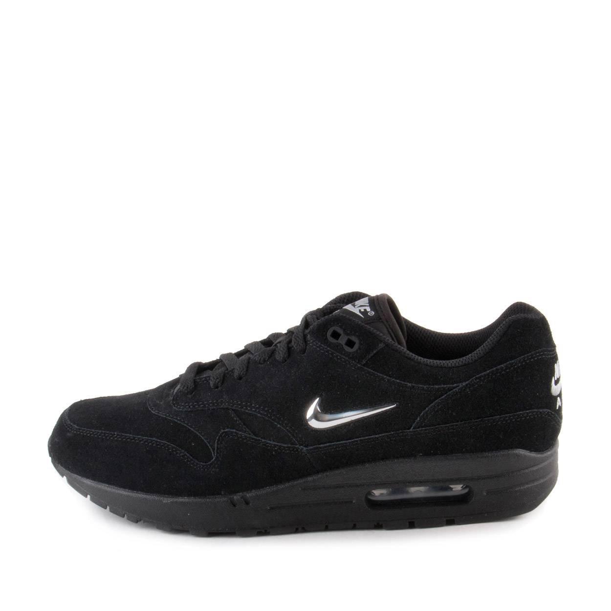online retailer 59fea aa9b7 NIKE Mens Air Max 1 Premium Sc  Amazon.co.uk  Shoes   Bags