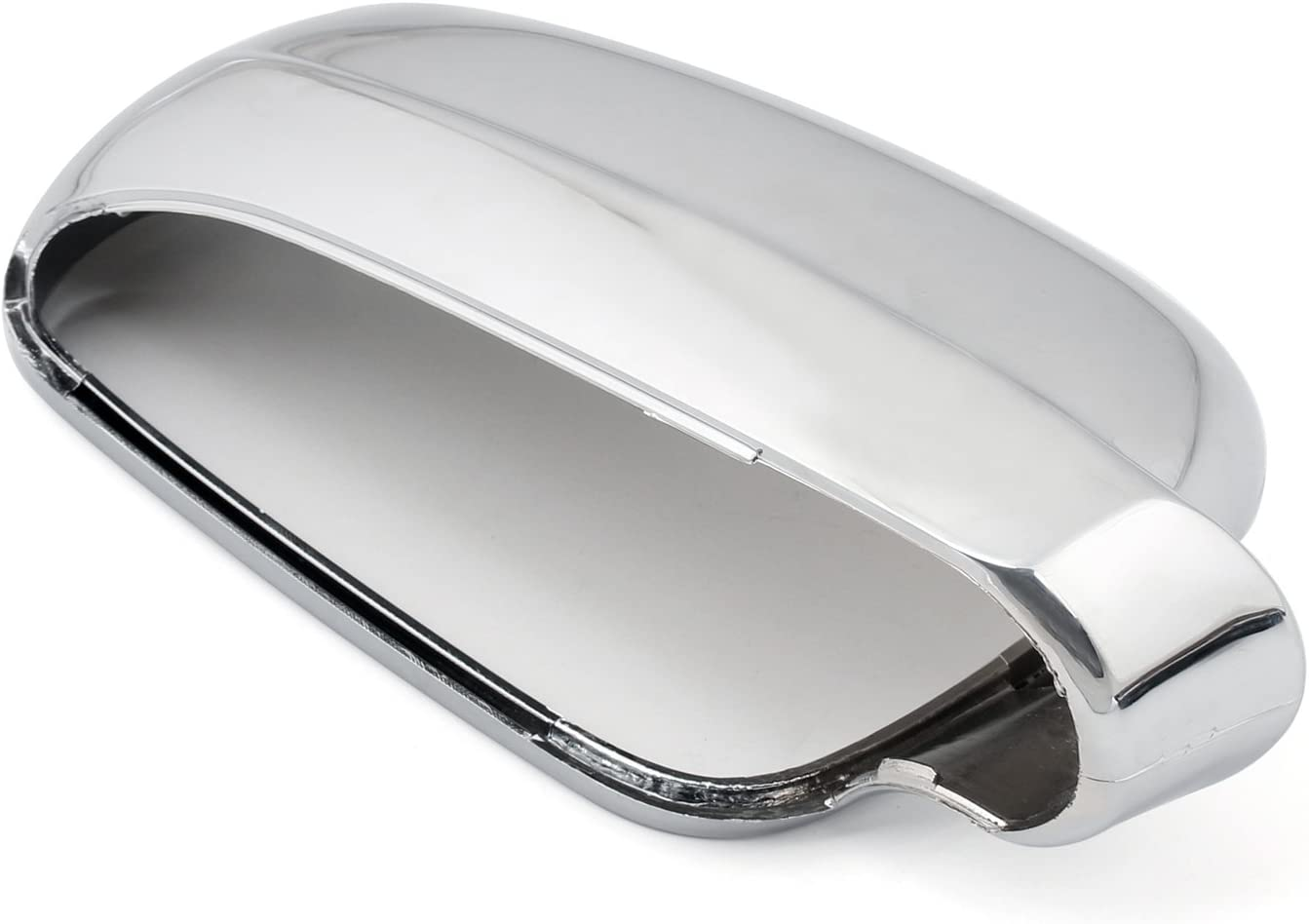 Areyourshop - Carcasa para espejo retrovisor de coche para Jetta ...