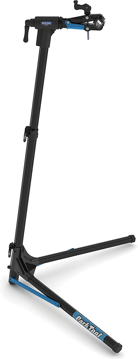 Park Tool Team Issue Portable Repair Stand – PRS-25