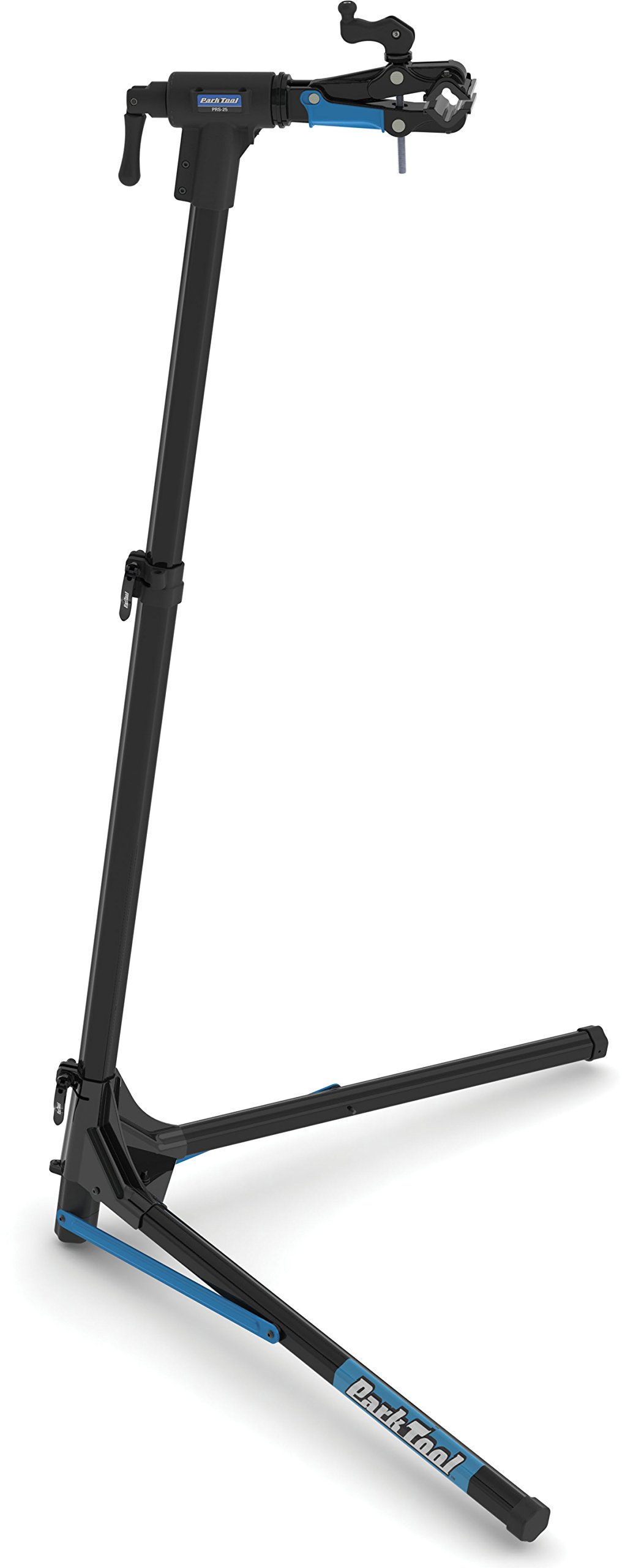 Park Tool Team Issue Portable Repair Stand PRS 25