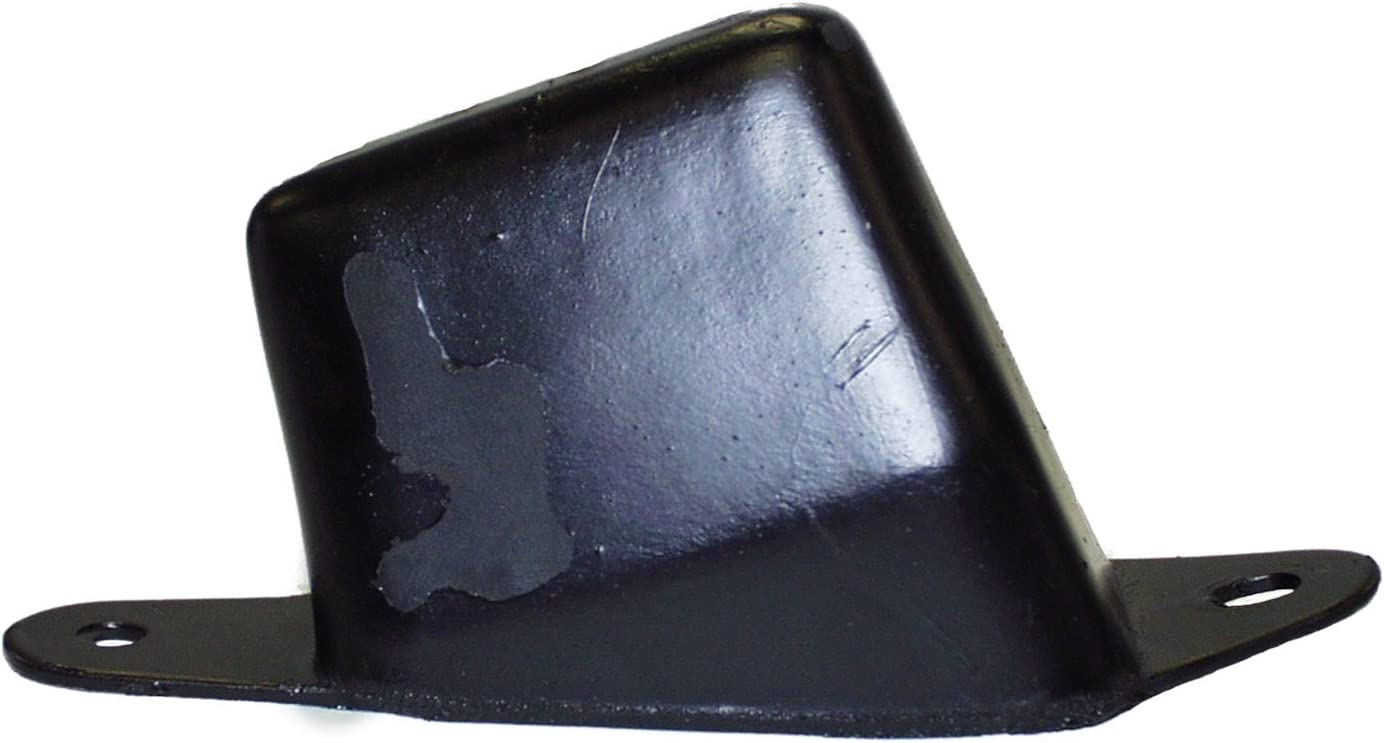 Crown Automotive J5363439 Leaf Spring Plate