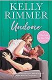 Undone: A unputdownable, emotional love story
