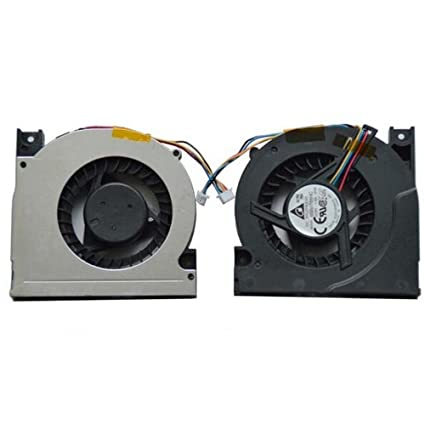 Genuine Original New ASUS A94 F5 X50 X50M X50Z X51 CPU FAN