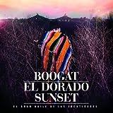 El Dorado Sunset