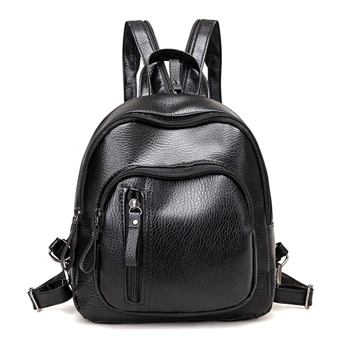 HaloVa Mini Backpack 01677e2618e93