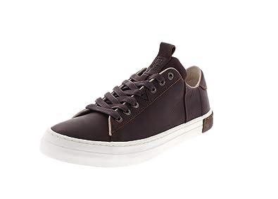Hub Herren Sneaker Hook L30: : Schuhe & Handtaschen