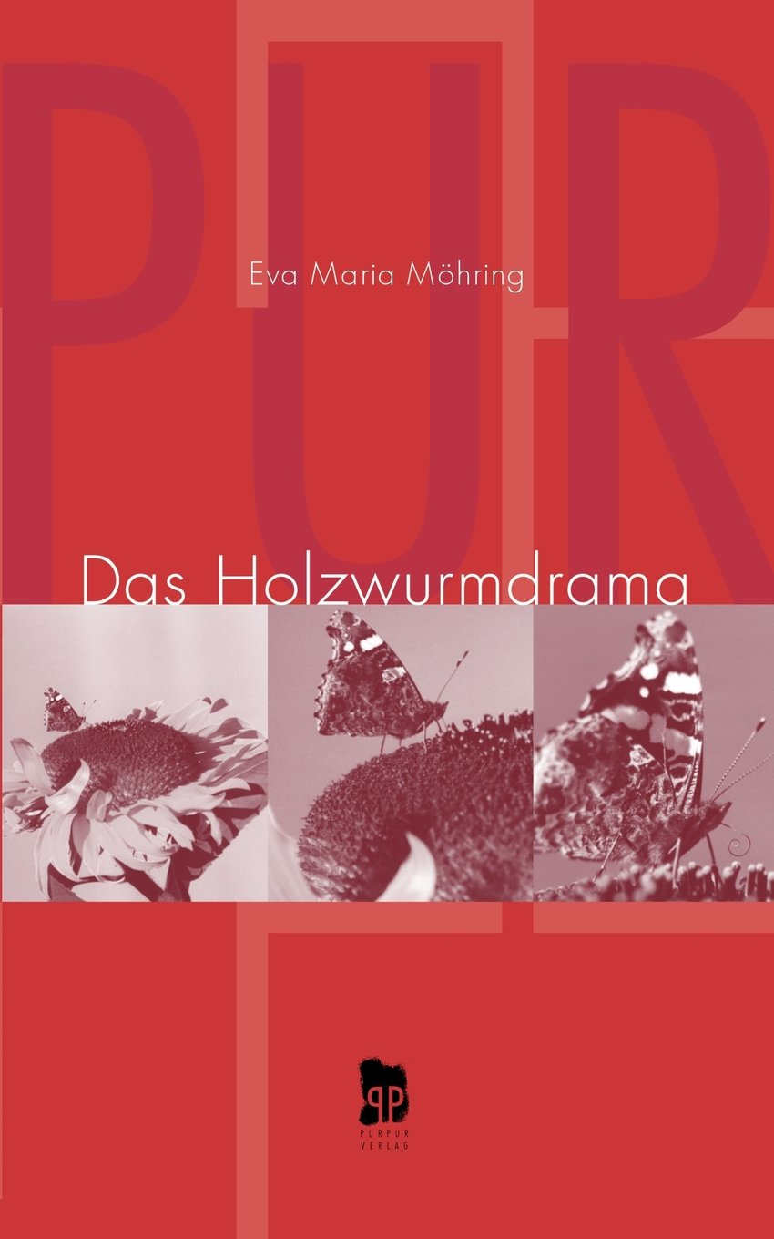 Download Das Holzwurmdrama (German Edition) pdf