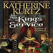 In the King's Service: Childe Morgan Trilogy, Book 1 | Katherine Kurtz