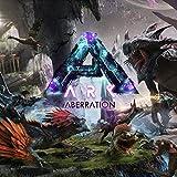 Ark: Survival Evolved: Ark: Aberration - PS4 [Digital Code]