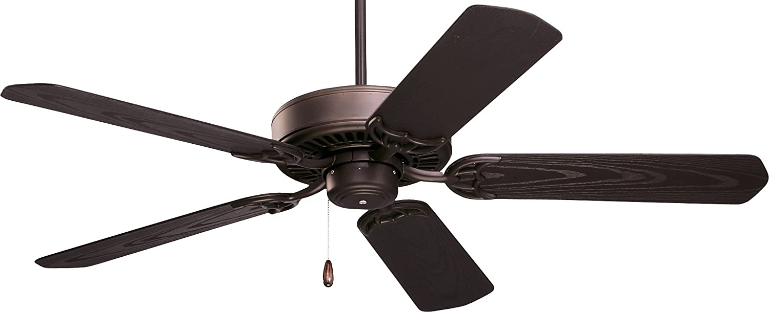 parts light voicesofimani browse fans depot all the home emerson ceiling kits com fan