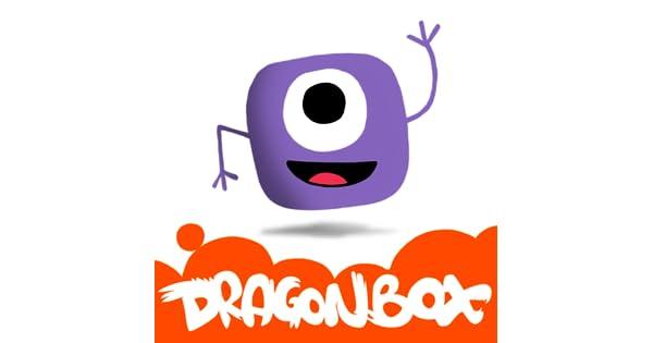 [FREE] DragonBox Numbers – App Store