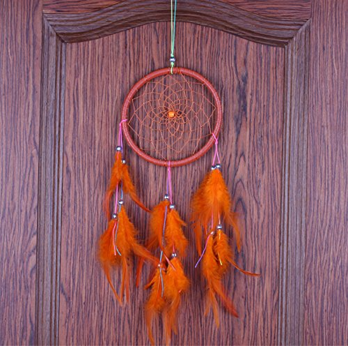 EXDJ Pure handmade wind chimes Dream Catcher