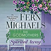 Spirited Away | Fern Michaels