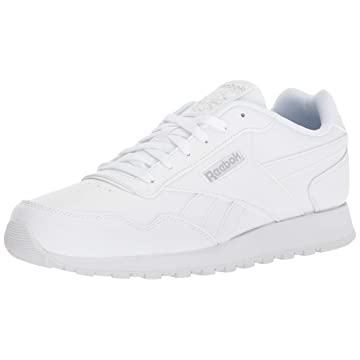 white sneaker