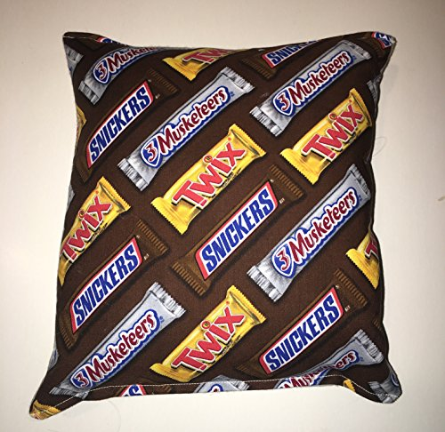 twix-candy-pillow-snickers-3-musketeers-candy-pillow-handmade-man-cave-pillow-made-usa-pillow-is-app