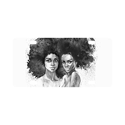 Free naked pic olsen twins
