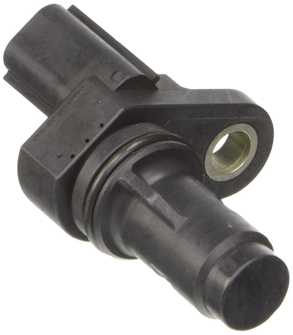 Engine Crankshaft Position Sensor Standard PC250