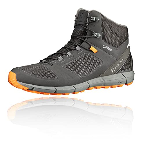 Zapatillas y zapatos Haglofs Strive Goretex