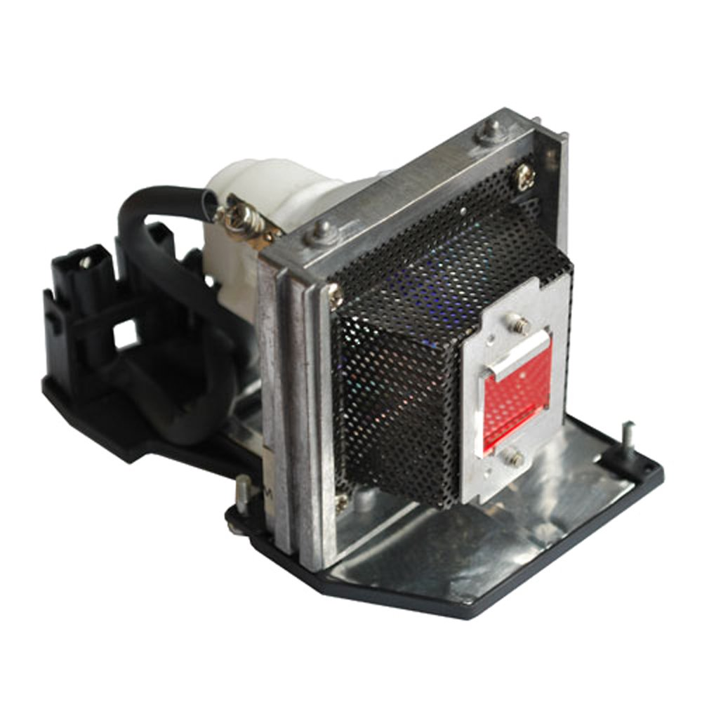 HFY marbull TLPLW3 lámpara proyector Original lámpara con carcasa ...