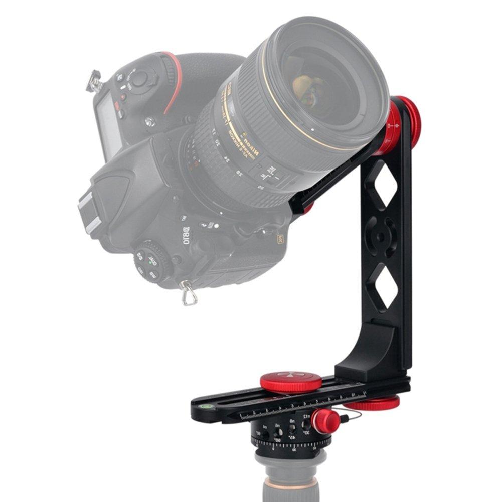 Tiffen 72LLUC5 72mm Low Light Ultracontrast 5 Filter