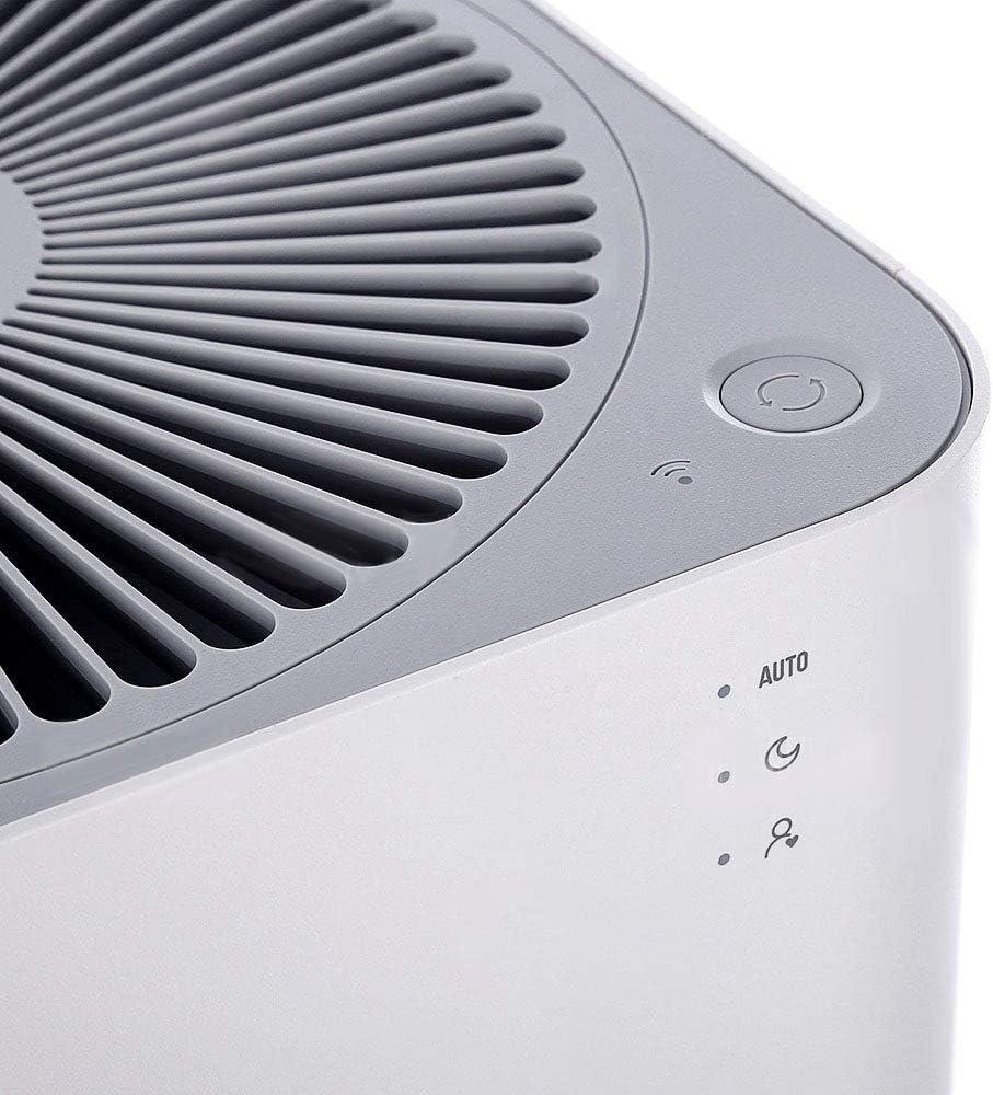 Bureze Xiaomi Mi purificador de Aire 2 esterilizador Adición a ...