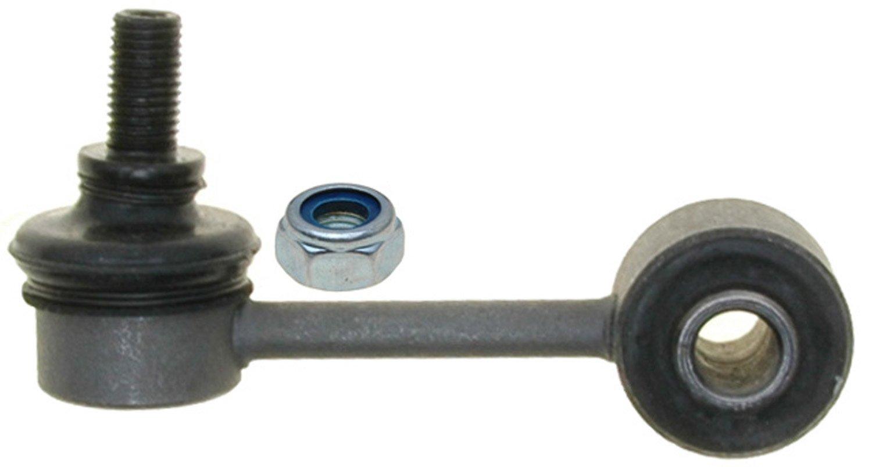 ACDelco 46G0456A Advantage Rear Suspension Stabilizer Shaft Link