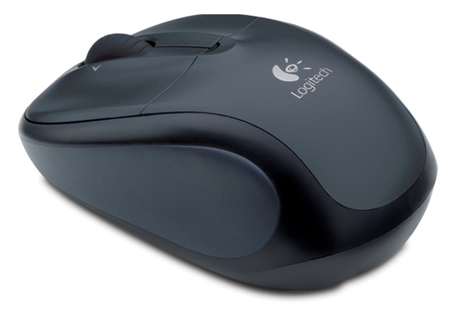 V220 CORDLESS OPTICAL MOUSE DRIVERS DOWNLOAD (2019)