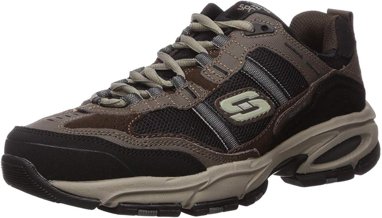 Skechers Men's Vigor 2.0 Trait Size: 5