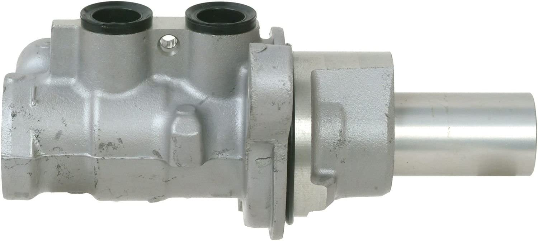 Cardone 11-3592 Remanufactured Import Master Cylinder A1 Cardone