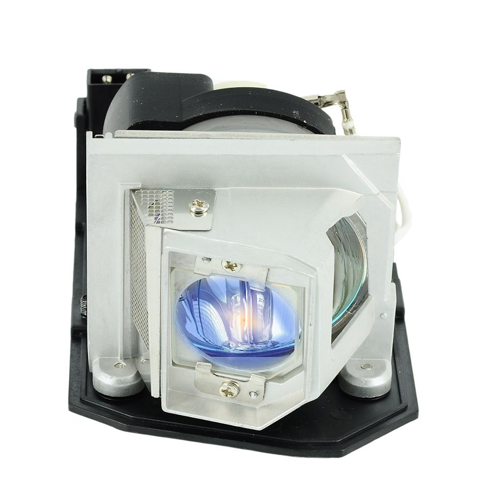 eu-ele SP. 8MQ01GC01 proyector módulo de recambio de lámpara ...