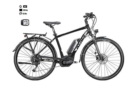 Atala Bici Elettrica B Tour S Pvw Man 28 9 V Tg 49 Active 400wh